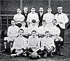 Alumni tie cup 1901.jpg