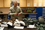 Always prepared 120725-F-YG608-004.jpg