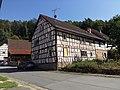 Am Besenberg 1, Pfirschbach (2018).jpg