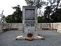 Am Brauberg (Ballenstedt) Kriegerdenkmal 02.jpg