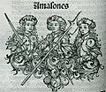 Amazones - Schedell Hartmann - 1493.jpg