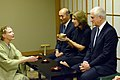 Ambassador Kennedy Participates in a Tea Ceremony (10843528344).jpg