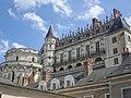 Amboise – château (40).jpg