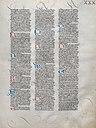 Ambraser Heldenbuch folio 30r.jpg