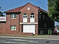 Ambulance Station - Penrith NSW (5554691822).jpg