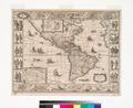 America noviter delineata (NYPL Hades-118532-54656).tif