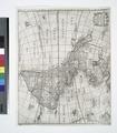 Americae descriptio nova - Will. Trevethen, sculp. NYPL434530.tiff