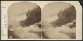 American Fall, from Goat Island, from Robert N. Dennis collection of stereoscopic views.png