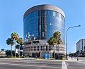 American Federal Building 2009.01.09.23.01.50.jpg