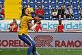 American Football EM 2014 - FIN-SWE -089.JPG