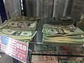 American dollar in stacks Tokyo area - Jan 2020.jpeg