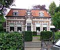 Amerongen Burg. Jhr. H. van den Boschstraat 15.jpg
