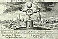 Amersfoort - Eberhard Kieser Kupferstich c. 1623.jpg