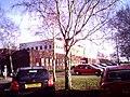 Amersham And Wycombe College.jpg