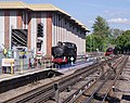 Amersham station MMB 01 9466.jpg