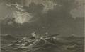 Ami - Le naufrage de l'Annie Jane, 1892, illust 01.png