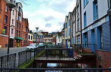 Hotels In Amiens France With Parking