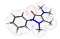 Aminophenazone-3D-sticks-w-dots.png