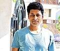 Amit Singh.jpg