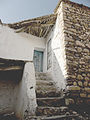 Amizmiz, Sidi Hssayne, The Zaouia.jpg