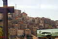 Amman-zarqa.jpg