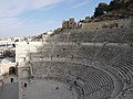 Amman Roman Theater - 8342695135.jpg