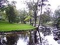 Amme jõgi (2).jpg