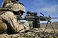 Ammo Company, Combat Logistics Battalion 15 Machine Gun Range 141003-M-JF072-069.jpg