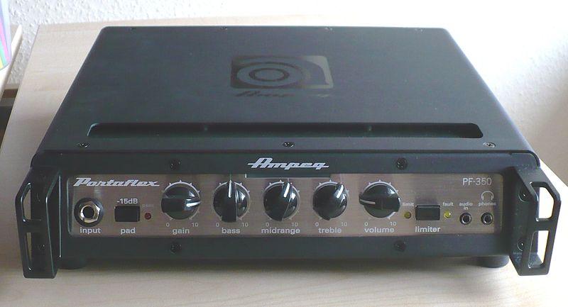 Ampeg Portaflex PF 350.JPG