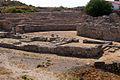 Amphitheater of Khersones.jpg
