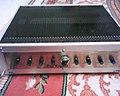 Amplificatore audio integrato completamente a tubi.jpg