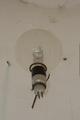 Ampoule 6000watts phare de trehiguier.png