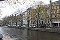 Amsterdam , Netherlands - panoramio (80).jpg