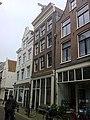 Amsterdam - Eerste Tuindwarsstraat 14.jpg