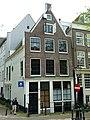 Amsterdam - Groenburgwal 1.JPG