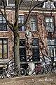 Amsterdam - Holland NL (25999091870).jpg