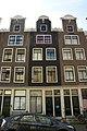 Amsterdam - Hoogte Kadijk 60 - 58.JPG