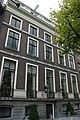 Amsterdam - Keizersgracht 706.JPG