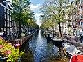 Amsterdam Grachten 2.jpg