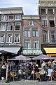 Amsterdam Nieuwmarkt 26 - 3858.JPG