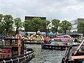 Amsterdam Pride Canal Parade 2019 042.jpg