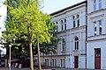 Amtsgericht Essen-Steele.jpg