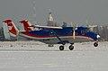 An-28 (5502199765).jpg
