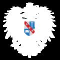 An Austrian School crest - White.png