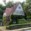 An der Alsterschleife 9 (Hamburg-Lemsahl-Mellingstedt).1.27013.ajb.jpg