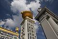 Ananda Samakhom, Suan Dusit, Bangkok, Thailand (4243884463).jpg
