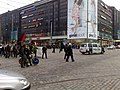 Anarchist finnish block.jpg