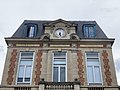 Ancienne mairie Orly 5.jpg