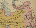 Ancient Tabaristan highlighted.png