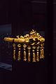 Ancient greek jewelry 300BC from Pontika Staatliche Antikensammlungen Room 10 01.jpg